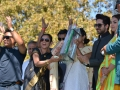 2014-india-independence-day-celebrations-fia-day3-117
