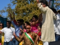 2014-india-independence-day-celebrations-fia-day3-120