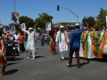 2014-india-independence-day-celebrations-fia-day3-121
