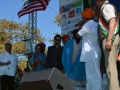 2014-india-independence-day-celebrations-fia-day3-123