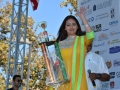 2014-india-independence-day-celebrations-fia-day3-126