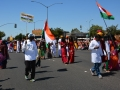 2014-india-independence-day-celebrations-fia-day3-129