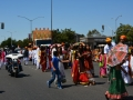 2014-india-independence-day-celebrations-fia-day3-130