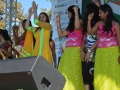 2014-india-independence-day-celebrations-fia-day3-131