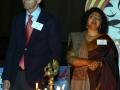 page-airindia-sfcityhall-01