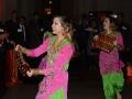 page-airindia-sfcityhall-09