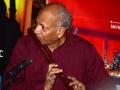 page-airindia-sfcityhall-11