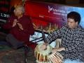 page-airindia-sfcityhall-13