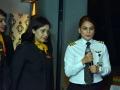 page-airindia-womensday-02