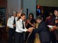 page-airindia-womensday-07
