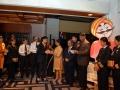 page-airindia-womensday-09