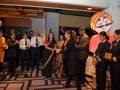 page-airindia-womensday-10