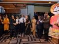 page-airindia-womensday-12
