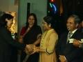 page-airindia-womensday-15