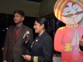 page-airindia-womensday-16