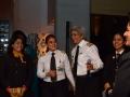 page-airindia-womensday-17
