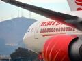 page-airindia-09-sili