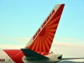page-airindia-10-sili