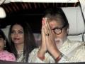 page-ent-diwali-bachchans-02