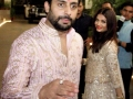 page-ent-diwali-bachchans-04