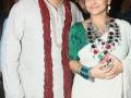page-ent-diwali-bachchans-07