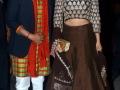 page-ent-diwali-bachchans-08