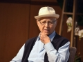 page-boomers-07-norman-lear-1-dsc_9501
