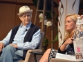 page-boomers-07-norman-lear-2-dsc_9500