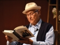 page-boomers-07-norman-lear-4-dsc_9503