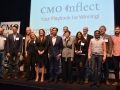 page-cmo-inflect-22