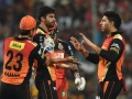 page-cricket-ipl9-09