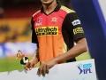 page-cricket-ipl9-17