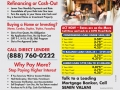 02-aemloan-lowinterest-homeloans-refinance