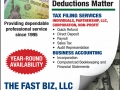 05-thefastbiz-accounting-taxes-financialconsultants