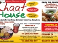 chaat-house-fremont-sunnyvale-cupertino