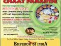 chaatparadise-emperorofindia