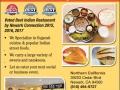 jay-bharat-restaurant-newark-artesia