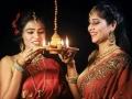 page-diwali-2017-02