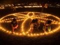 page-diwali-2017-03