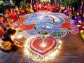 page-diwali-2017-07