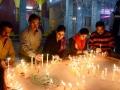 page-diwali-2017-08