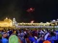 page-diwali-2017-10