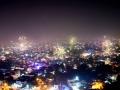 page-diwali-2017-12