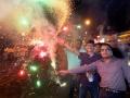 page-diwali-2017-14