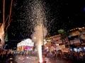 page-diwali-2017-16