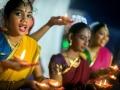page-diwali-2017-18