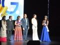 01-page-fog-awards-2015-sj-95