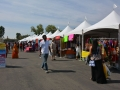01-page-iday-fremont-2015-54-1