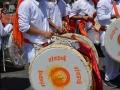 2016-india-iday-fog-parade-fremont-siliconeer-077