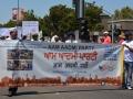 2016-india-iday-fog-parade-fremont-siliconeer-092